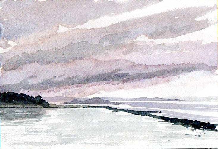 Ringmoylan Pier